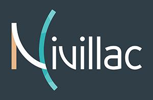 Nivillac - Morbihan (56)