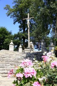 Calvaire-mairie-nivillac