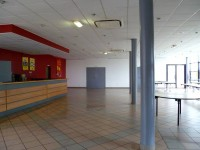 Forum-hall-200x150
