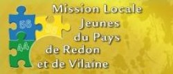 Mission locale de Redon