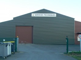 Serv tech 2