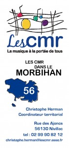logo_CMR_Morbihan (poste v1)