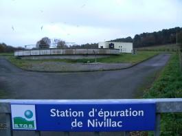 station épuration 3