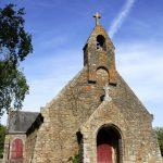 Chapelle-de-Saint-Cry-1