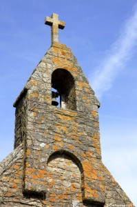 Chapelle-de-Saint-Cry-2