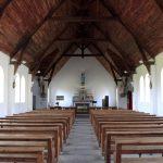 Chapelle-de-Saint-Cry-interieur
