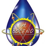 Logo Boceno