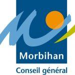 Logo cg 56_morbihan[1]