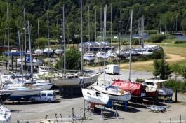 Port-Folleux-Nivillac