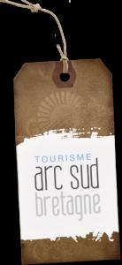 Tourisme-Arc-Sud-Bretagne_logo