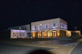 image slide mairie